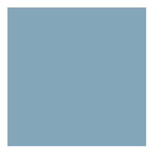 Smart-Ideas
